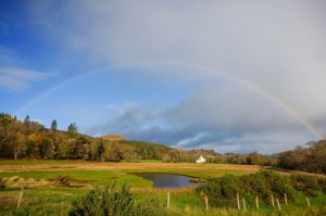 Secrets of Argyll You Need to Know
