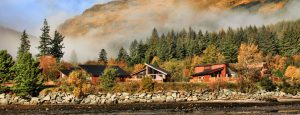 Traveling to Argyll in Scotland on Your Own